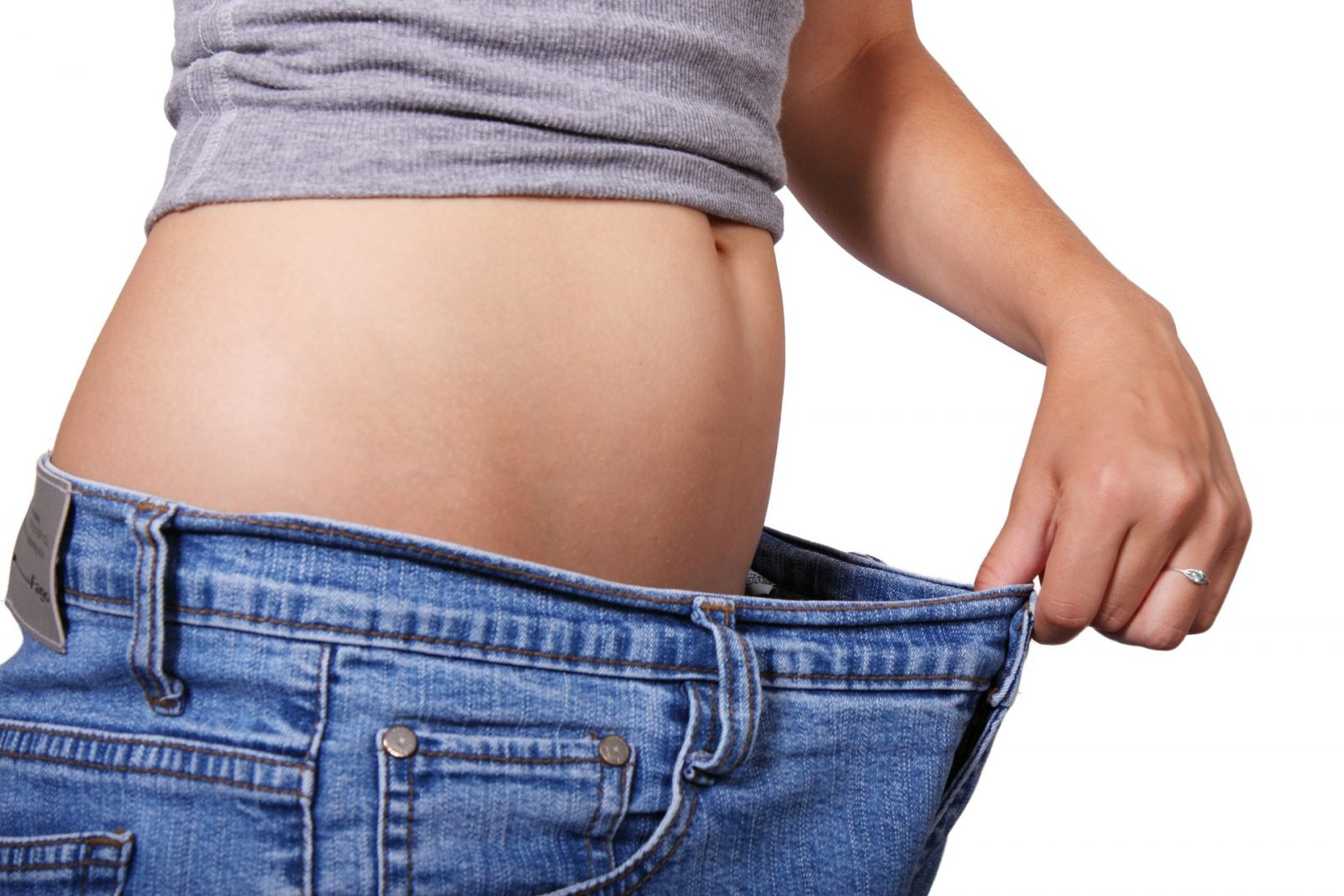 Worstel jij met je figuur of je gewicht en wil je graag gezond en succesvol slanker worden? Realiseer meer vetverbranding en word nog fitter ook. Ik leer het je graag! Nu beginnen betekent, bikini-klaar voor de zomer!Ons lichaam kan uit diverse soorten brandstof energie maken, namelijk uit: Glucose Eiwit Vet De meeste mensen kunnen prima…